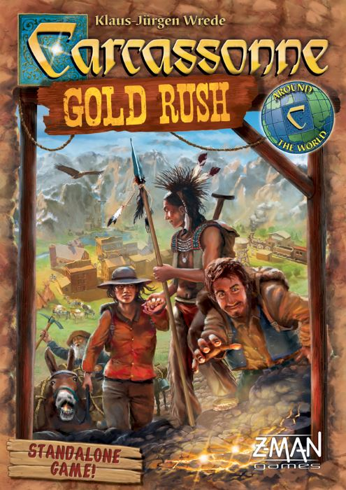 gold rush gold empire game help