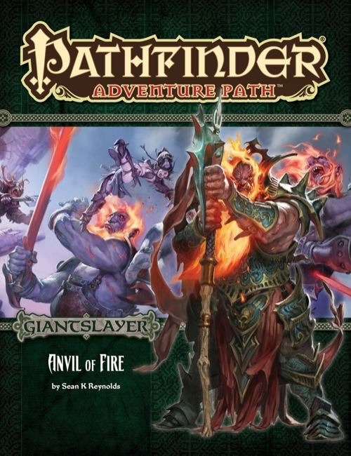 Browse Pathfinder - Atomic Empire