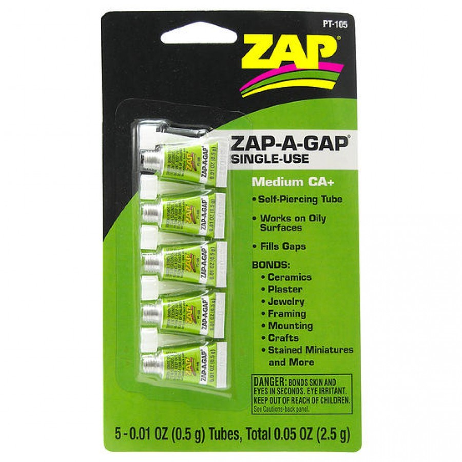 zap divorced singles Zap's best free dating site 100% free online dating for zap singles at mingle2 com our free personal ads are full of single women and men in zap looking for.