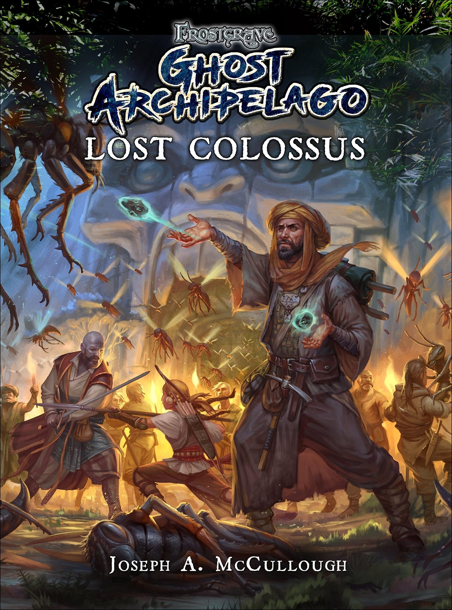 Browse Fantasy Miniatures Atomic Empire Ninja Division Painting Cerci Speed Circuit Frostgrave Ghost Archipelago Lost Colossus By Osprey Graphics