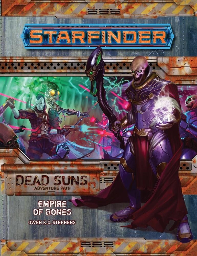 Browse Pathfinder - Atomic Empire