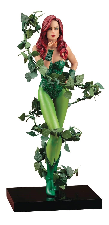 c3ad8aa3c1 Batman: Poison Ivy Mad Lovers Artfx+ Statue - Atomic Empire