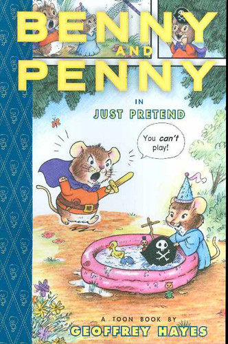 bennys pennies coloring pages - photo#24